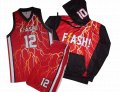 Custom Basketball Uniforms Are Not Just For Kids